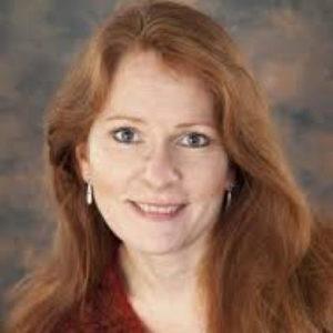 Judy Holdener