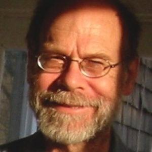 Michael E. Gage