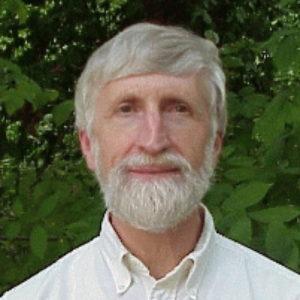 Andrew Hanson