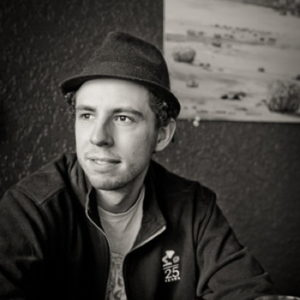Matthias Goerner