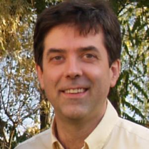 John M Sullivan