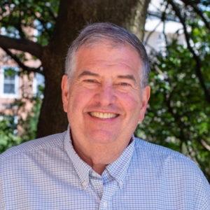 Bill Goldman